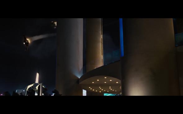 Iron Man 2 - 1604