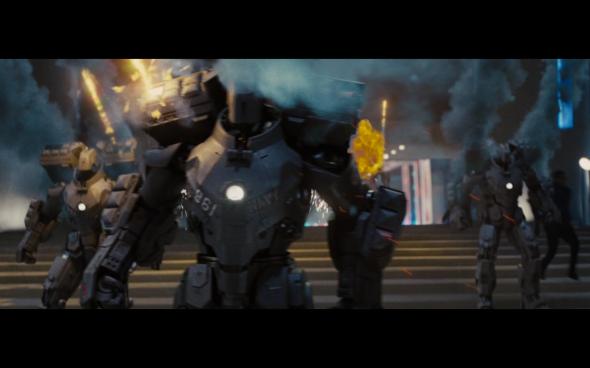 Iron Man 2 - 1606