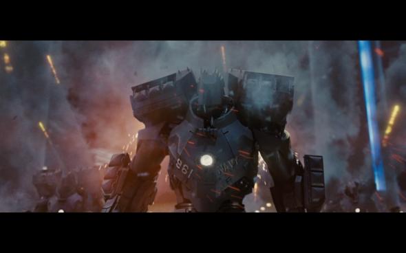 Iron Man 2 - 1607