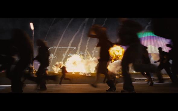 Iron Man 2 - 1610