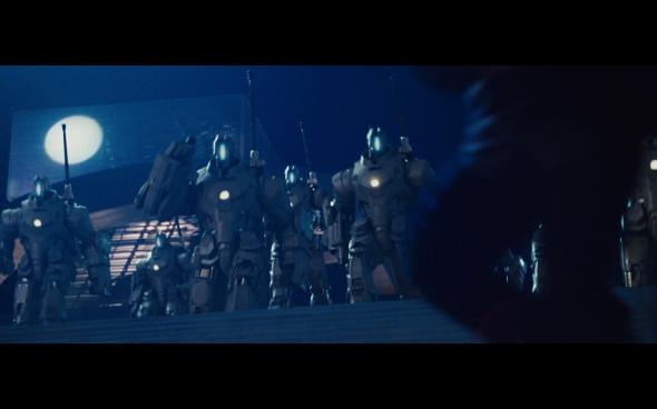 Iron Man 2 - 1619
