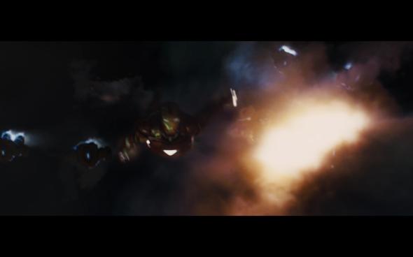 Iron Man 2 - 1627