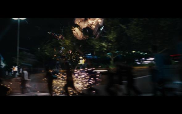 Iron Man 2 - 1629
