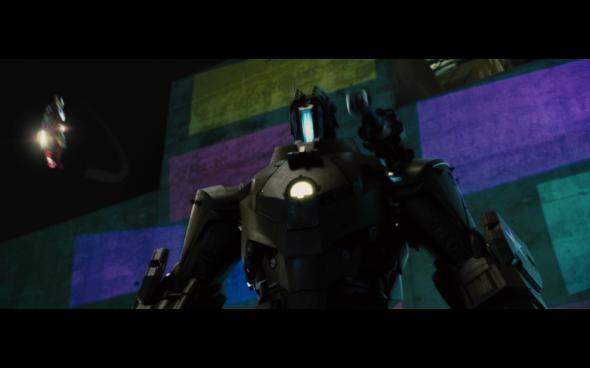 Iron Man 2 - 1638