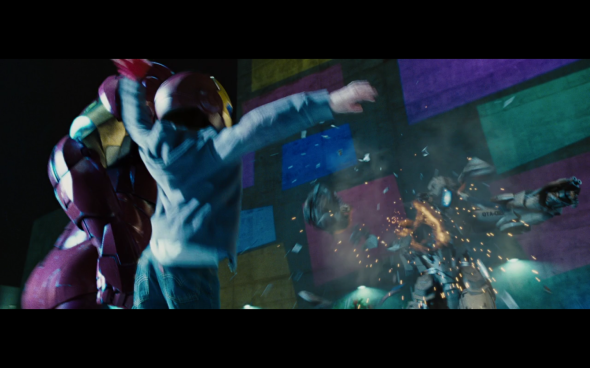 Iron Man 2 - 1643