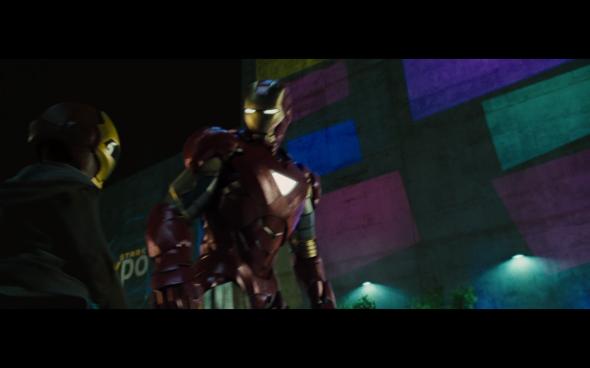 Iron Man 2 - 1644