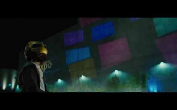 Iron Man 2 - 1645