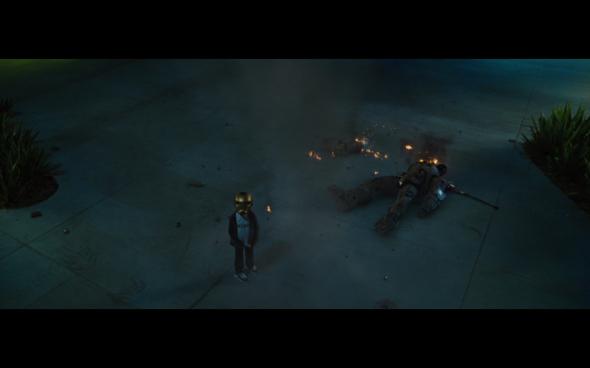 Iron Man 2 - 1646