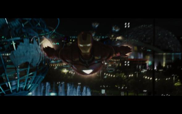 Iron Man 2 - 1648