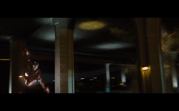 Iron Man 2 - 1672