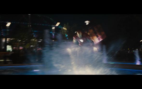 Iron Man 2 - 1814