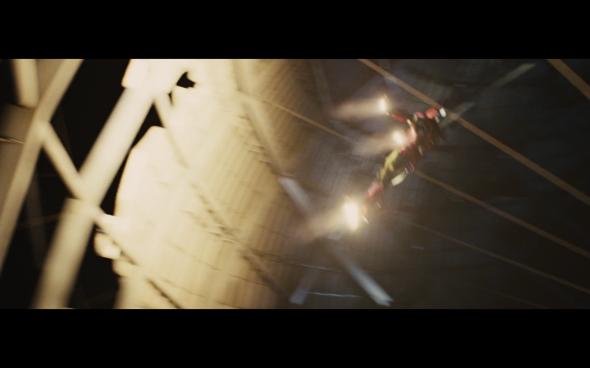 Iron Man 2 - 1822