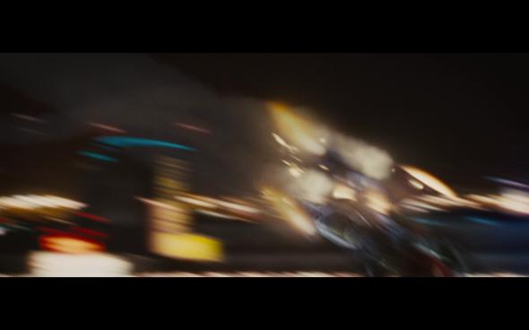Iron Man 2 - 1839