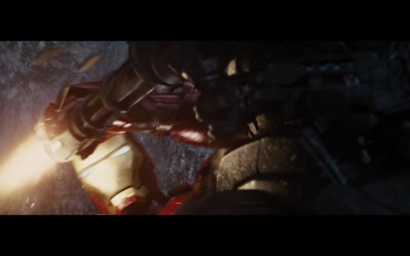 Iron Man 2 - 1851