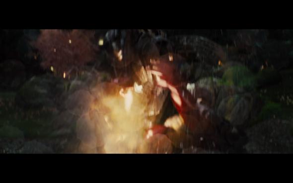 Iron Man 2 - 1854