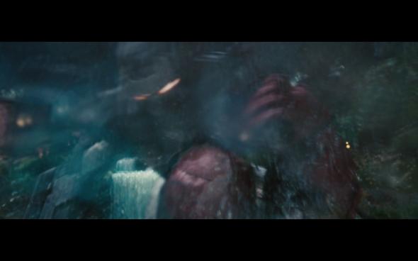 Iron Man 2 - 1857