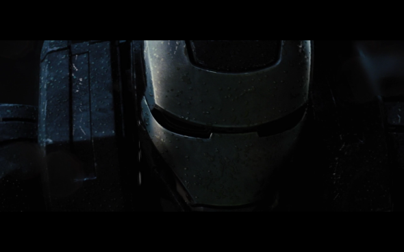 Iron Man 2 - 1859