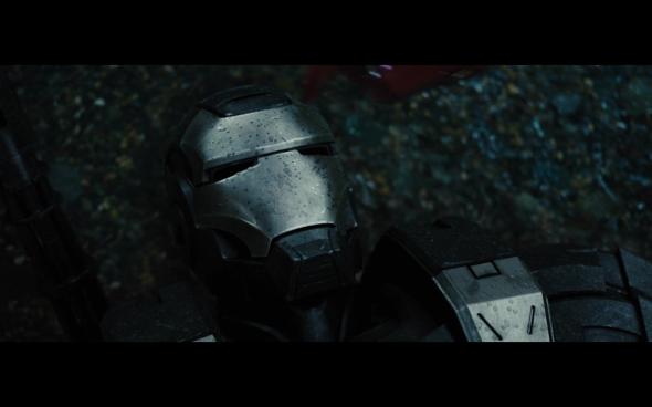 Iron Man 2 - 1874