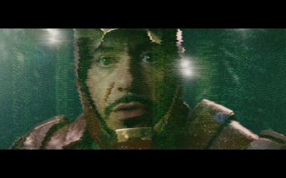 Iron Man 2 - 1876