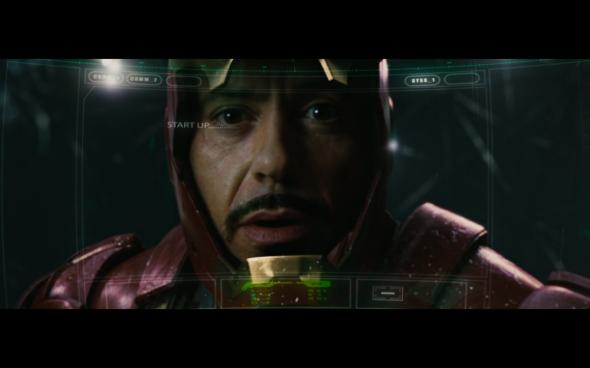 Iron Man 2 - 1878