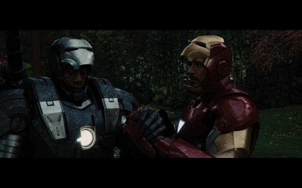 Iron Man 2 - 1882