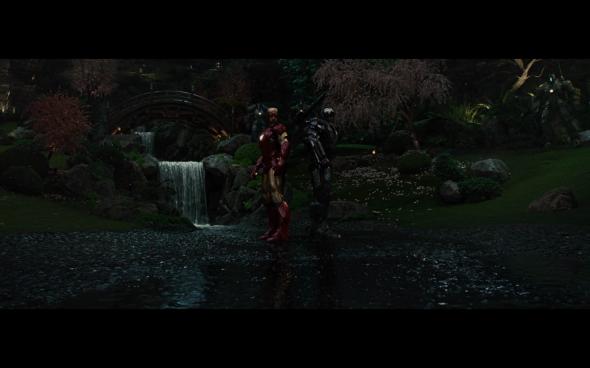 Iron Man 2 - 1897