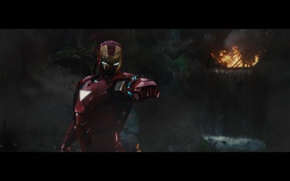 Iron Man 2 - 1927