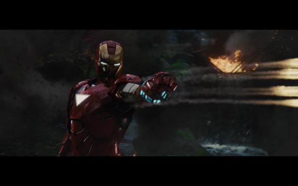 Iron Man 2 - 1928