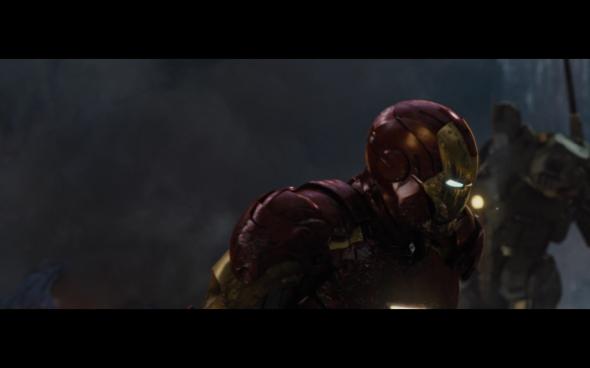Iron Man 2 - 1949