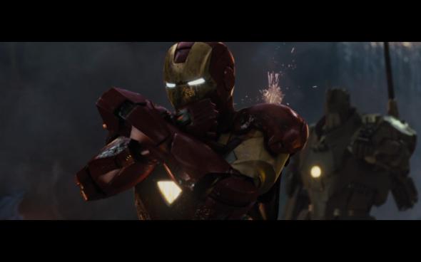 Iron Man 2 - 1950