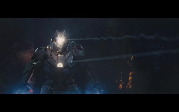 Iron Man 2 - 2005