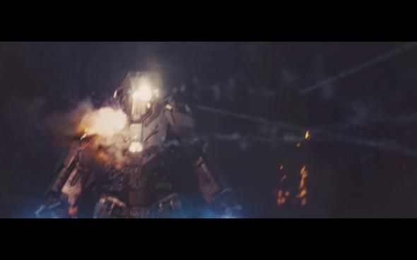 Iron Man 2 - 2006