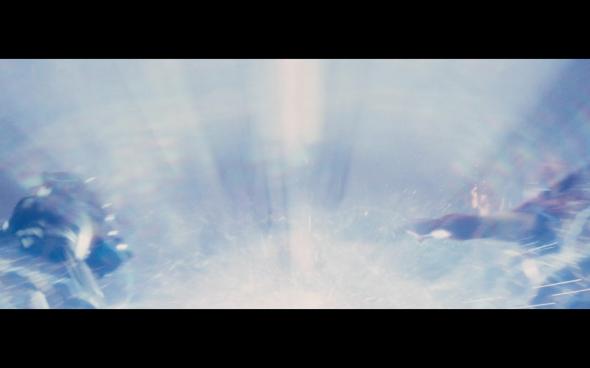 Iron Man 2 - 2009