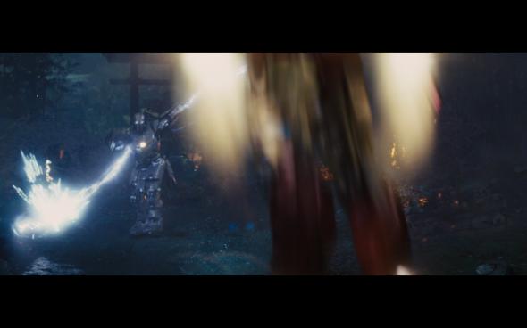 Iron Man 2 - 2013