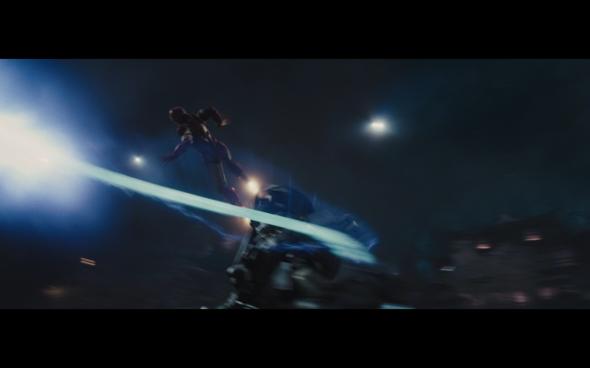 Iron Man 2 - 2014