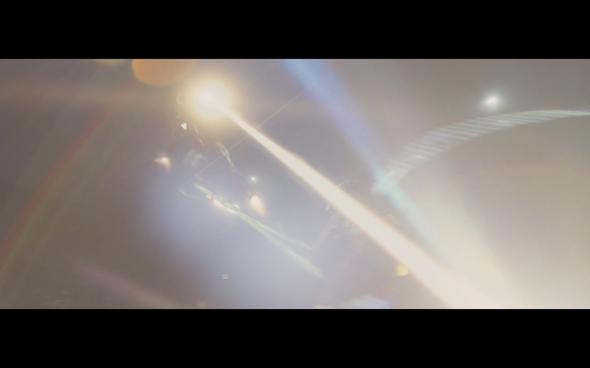 Iron Man 2 - 2015
