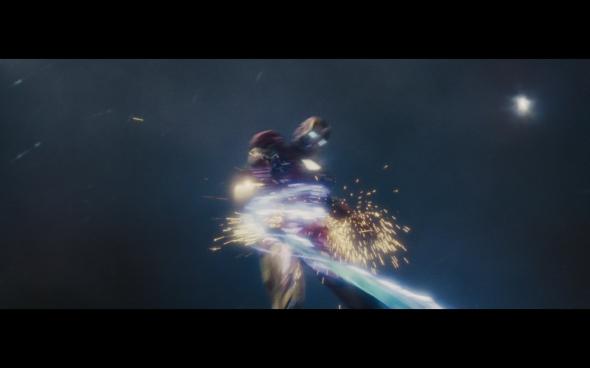 Iron Man 2 - 2016
