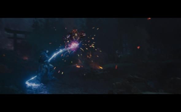Iron Man 2 - 2017