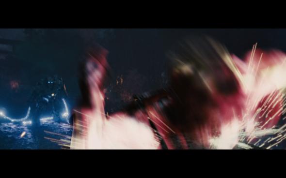 Iron Man 2 - 2018