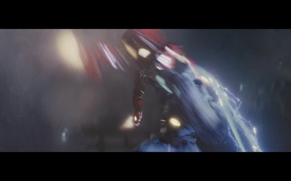 Iron Man 2 - 2022