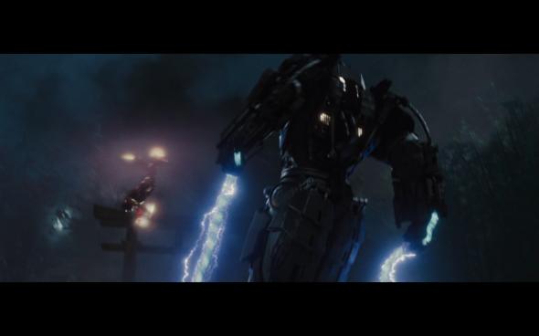 Iron Man 2 - 2023