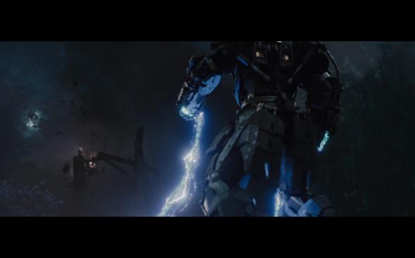 Iron Man 2 - 2024
