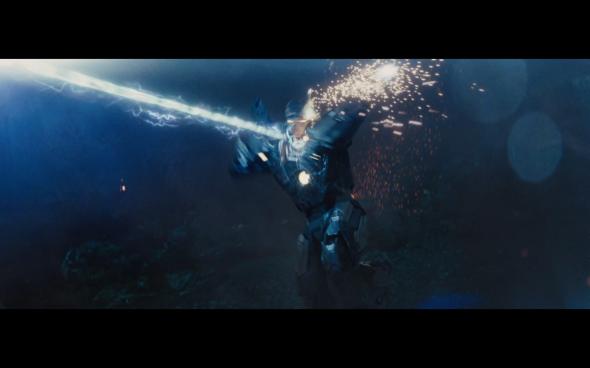Iron Man 2 - 2025