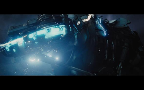 Iron Man 2 - 2026