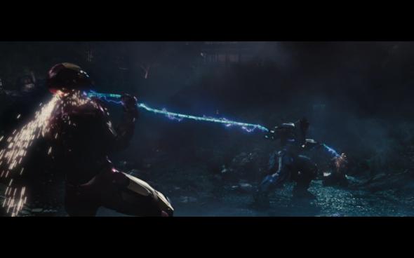 Iron Man 2 - 2052