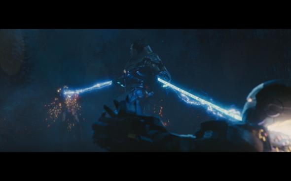 Iron Man 2 - 2066