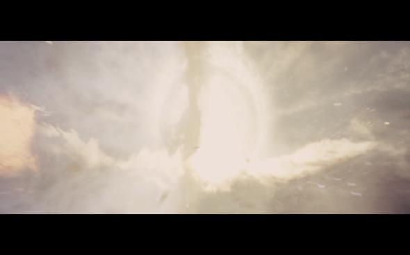 Iron Man 2 - 2074