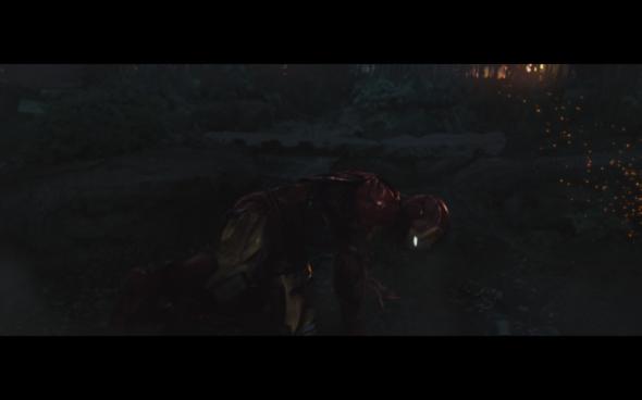 Iron Man 2 - 2081