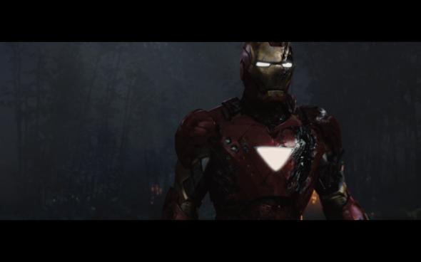 Iron Man 2 - 2082