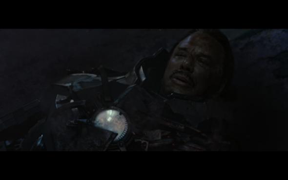 Iron Man 2 - 2086